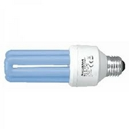 Screw Cap Lamp for Fly Shield Solo