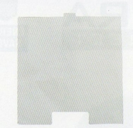 Replacement Glue Boards - Fly Shield Solo