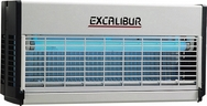 Excalibur Commercial 30 watt Electric Grid Fly Killer