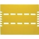 Replacement Glue Boards - FlyTrap Professional 80