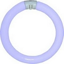 22 Watt Circline UV Ultraviolet Replacement Tube / Bulb