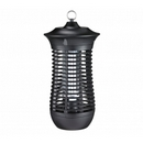 Bower L5 Electric Grid Fly Killer Lantern