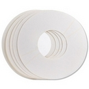 Mosquito Trap Replacement Glue Boards x 5