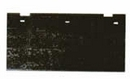 Bower <b>X</b>Fly 1 Fly Killer Replacement Glueboards x 6